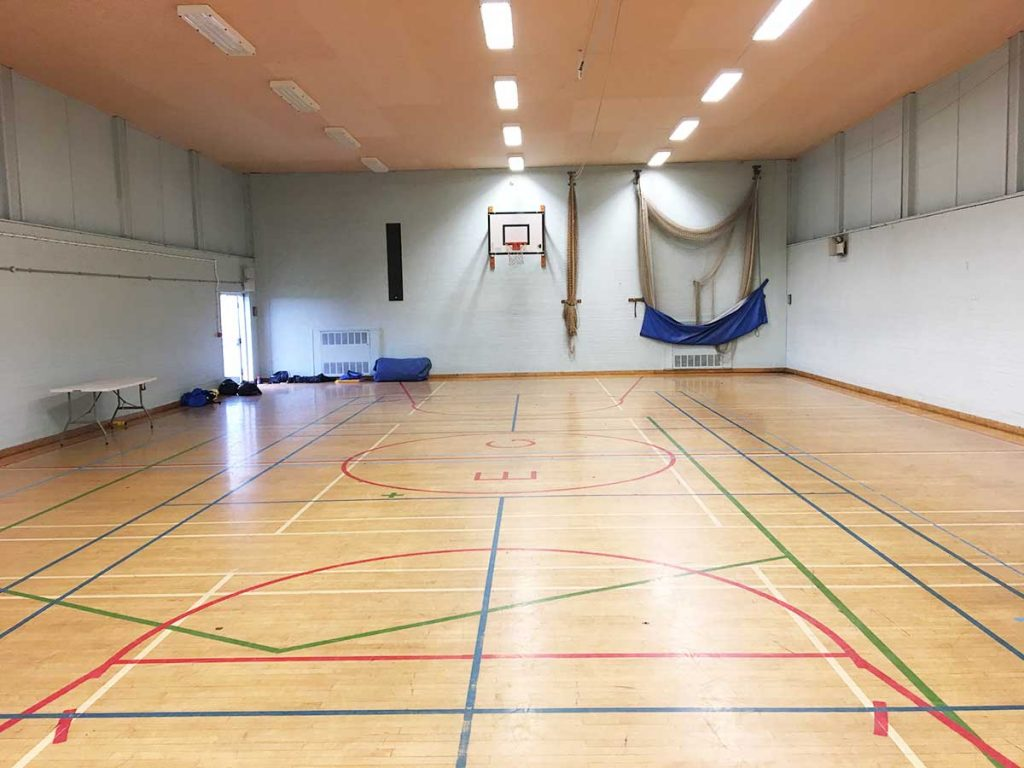 Ellis-Guilford-sports-hall