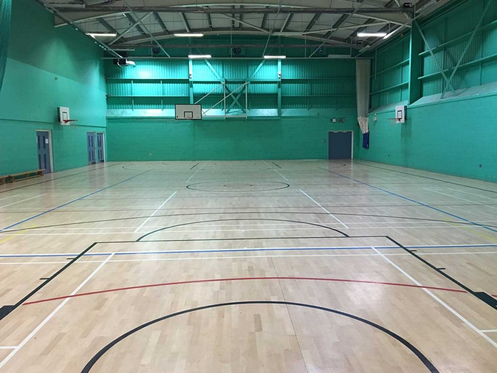 Ellis-Guilford-sports-hall-2