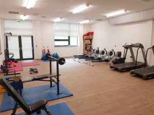 FSM-South-Notts-Fitness-suite-2