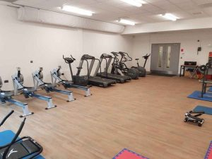 FSM-South-Notts-Fitness-suite