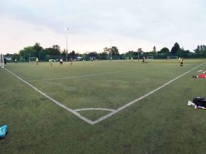 FSM-South-Notts-Floodlit-Pitch-2