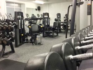 Farnborough-Fitness-Suite