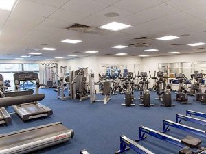 Farnborough-Fitness-Suite-gym