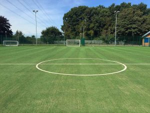 Farnborough-Football-pitch