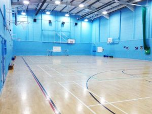 Farnborough-Sports-Hall