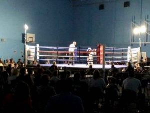 Farnborough-Sports-Hall-boxing