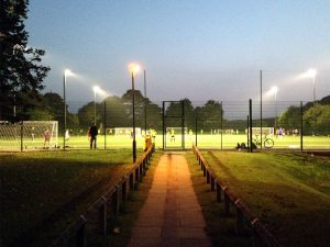 floodlit-football-pitches-3G-FIFA-Approved-Field-Sports-Management