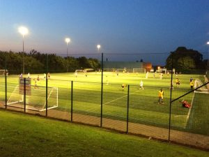 floodlit-football-pitches-Brunts-Acadmemy-Mansfield-Field-Sports-Management