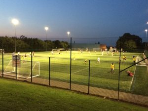 floodlit-football-pitches-carlton-nottingham-field-sports-management