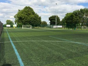 football-3g-pitches-nottingham-field-sports-management