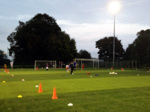 football-pitch-floodlit-training-matches-Brunts-Mansfield-Field-Sports-Management