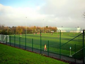 football-pitches-fifa-approved-Brunts-Acadmeny-Nottinghamshire-Field-Sports-Management