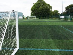 football-pitches-fifa-approved-matches-training-field-sports-management