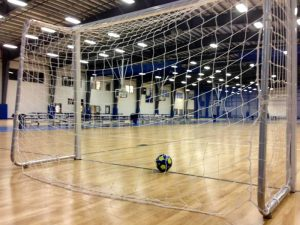 indoor-football-sports-hall-mansfield-field-sports-management