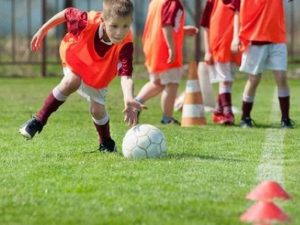 junior-football-mini-soccer-nottingham-field-sports-management