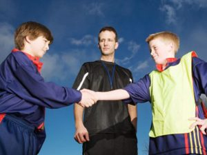 junior-football-mini-soccer-training-mansfield-Field-Sports-Management