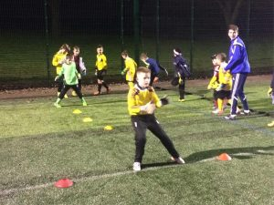 junior-football-training-matches-floodlit-nottingham-field-sports-management