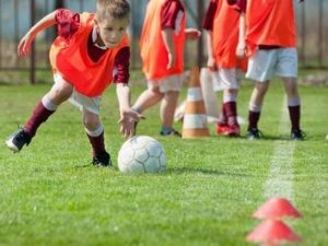 junior-football-training-matches-nottingham-field-sports-management