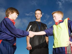 mini-soccer-junior-football-training-calton-field-sports-management