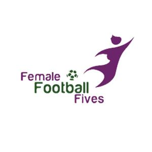 Female-Football-Fives-Logo-FSM-Centres
