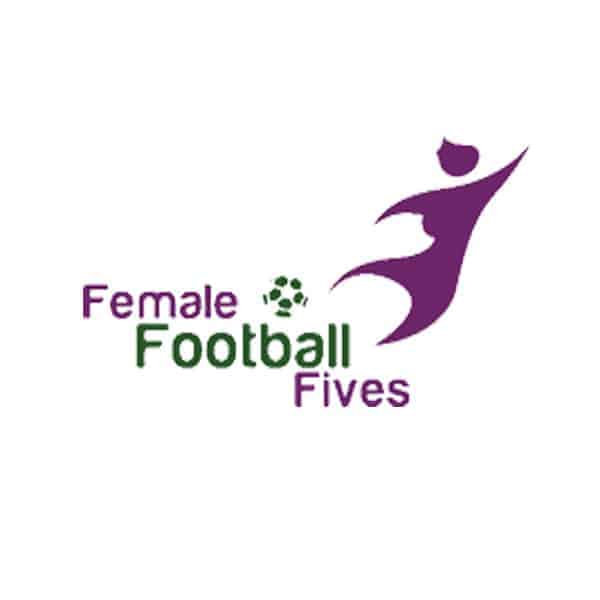 Female Football Fives