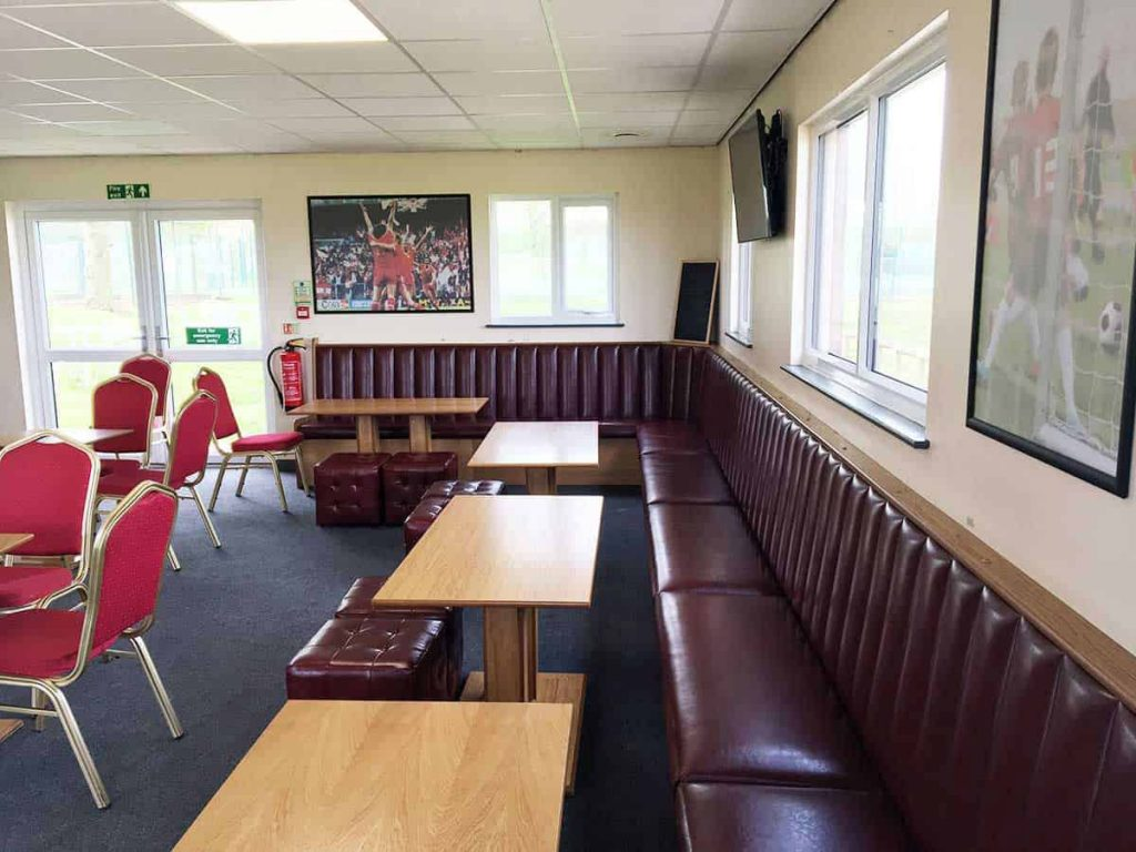 Nottingham-Football-Centre-Bar-Lounge-pavillion-FSM-Cenres