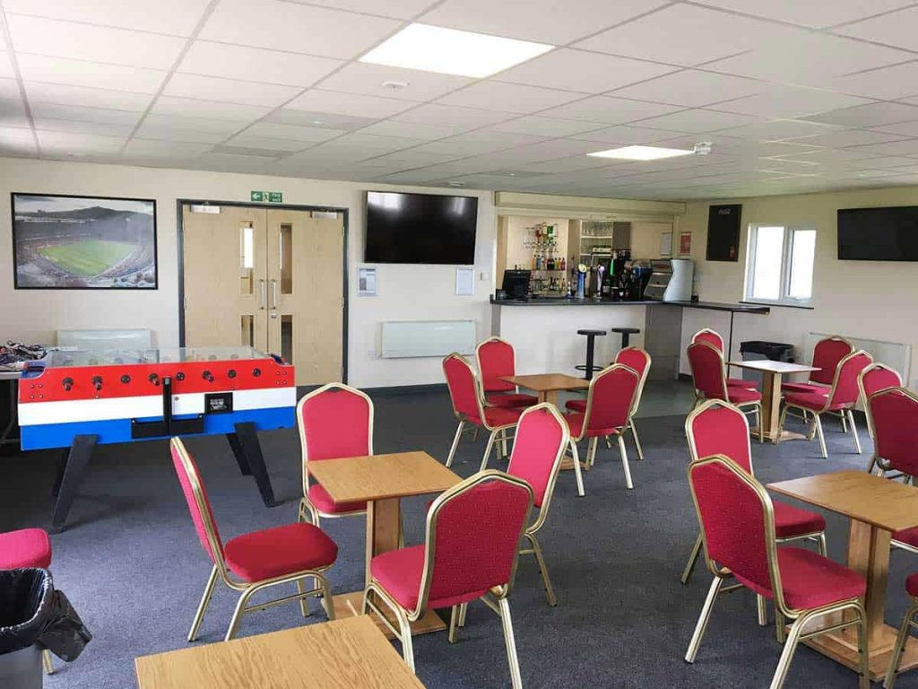 Nottingham-Football-Centre-Bar-pavillion-FSM-Centres