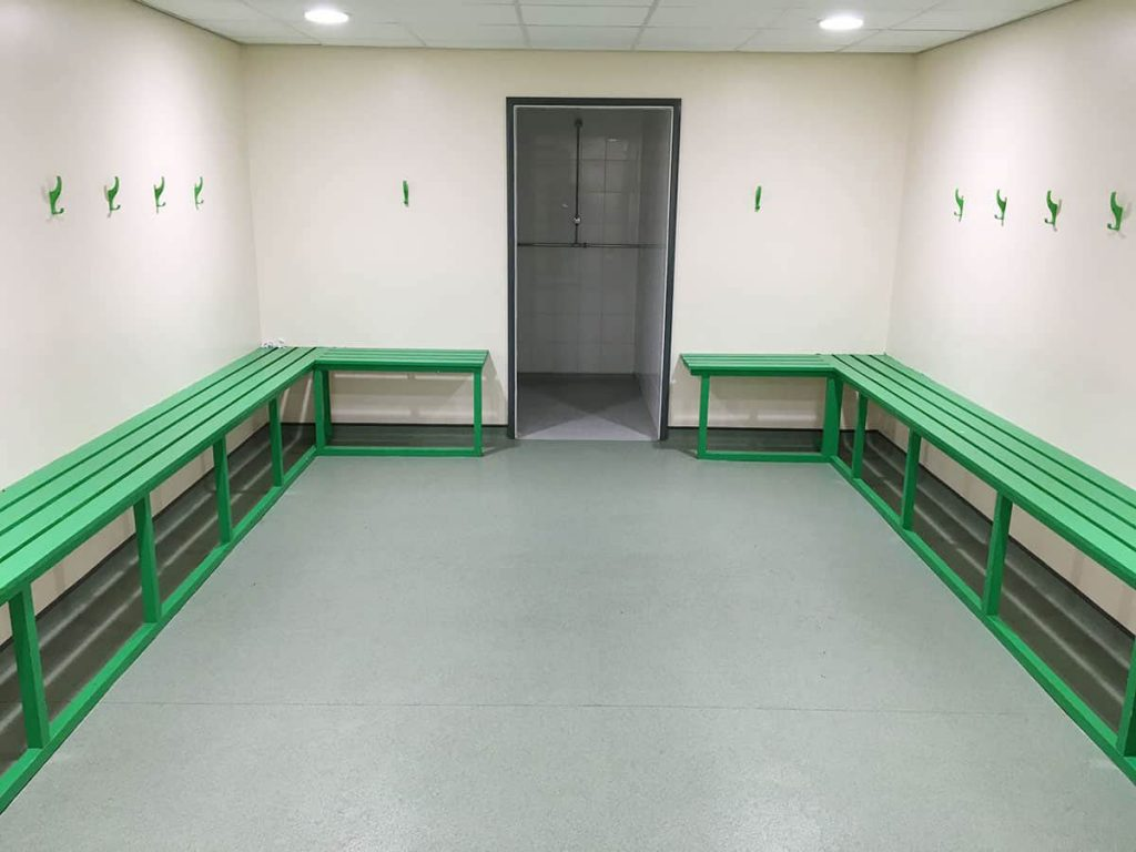 Nottingham-Football-Centre-Changing-Rooms-facilities-FSM-Centres