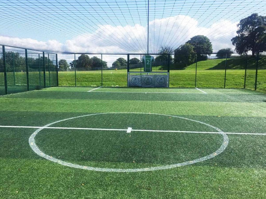 Nottingham-Football-Centre-Pitch-floodlit-FSM-Centres