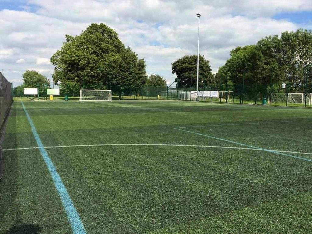 Nottingham-Football-Centre-floodlit-all-weather-surface-FSM-Centres