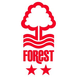 Nottingham-Forest-Football-Club-NFFC-training-talent-program-FSM-Centres-1