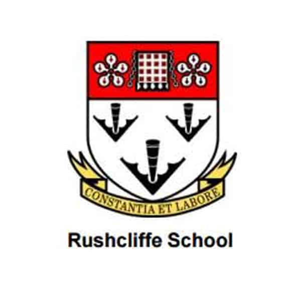 Rushcliffe School